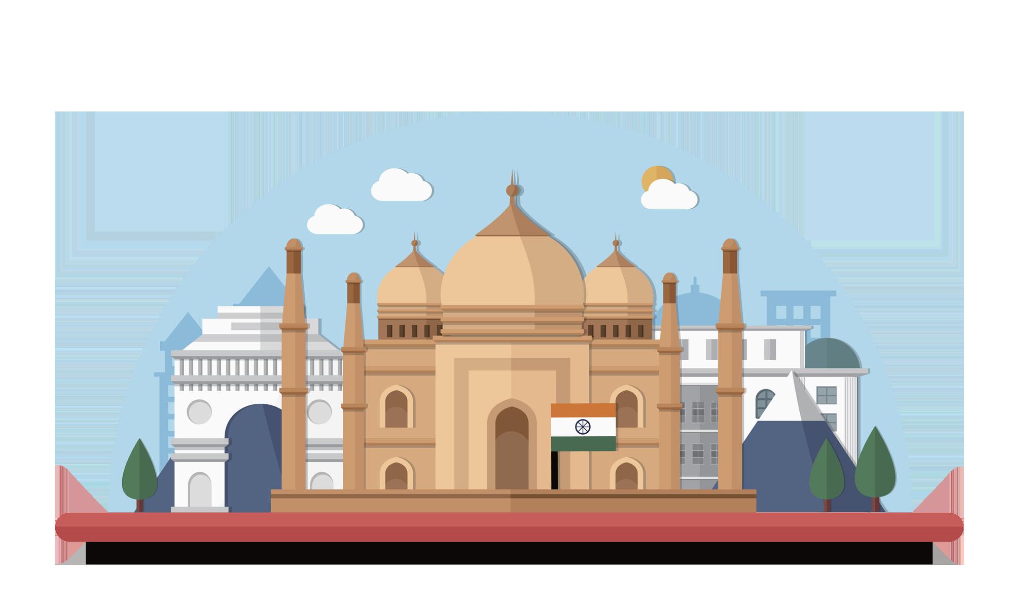 Overview of Indian Speech Data